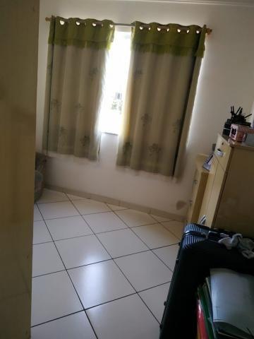 Apartamento à venda com 3 dormitórios em Caravelas, Ipatinga cod:1149 - Foto 6