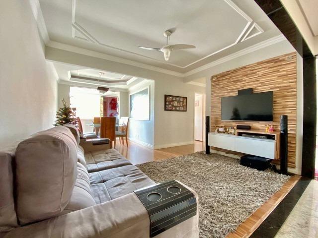 Apartamento à venda com 2 dormitórios em Veneza, Ipatinga cod:1191 - Foto 2