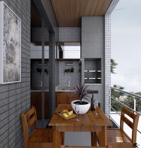 Apartamento à venda com 2 dormitórios em Bethânia, Ipatinga cod:1095 - Foto 9