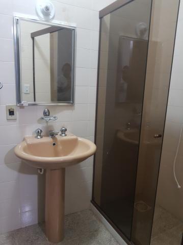 Duplex com 5 quartos - Foto 6
