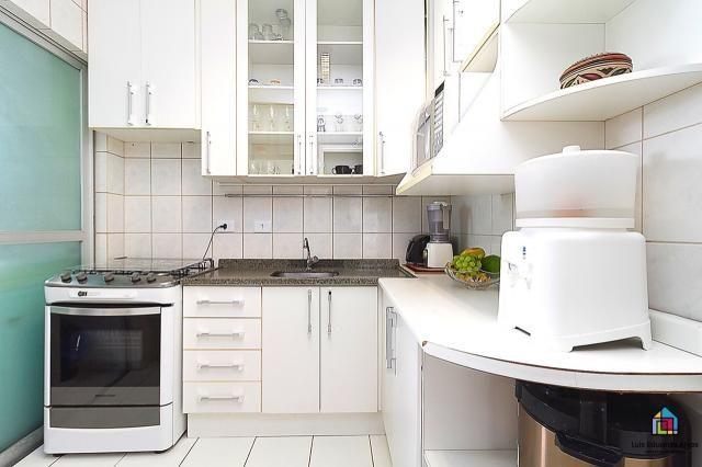 Apartamento à venda com 3 dormitórios em Bairro alto, Curitiba cod:LE202029 - Foto 12