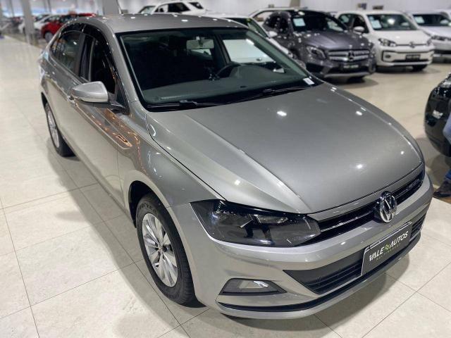 VIRTUS 2018/2018 1.0 200 TSI COMFORTLINE AUTOMÁTICO - Foto 3