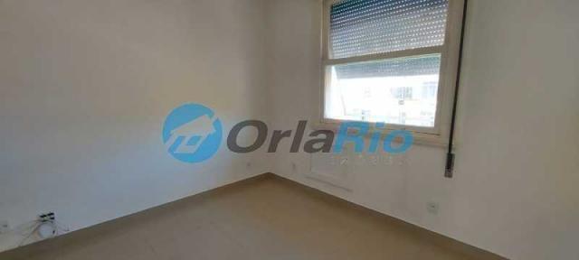Apartamento à venda com 3 dormitórios em Copacabana, Rio de janeiro cod:VEAP31053 - Foto 15