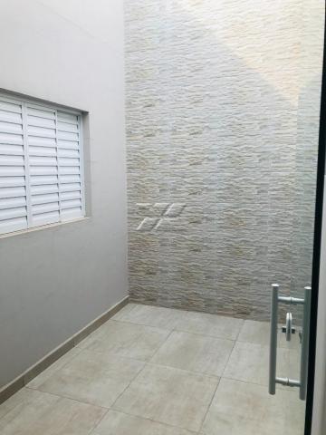 Casa à venda com 2 dormitórios em Diário ville, Rio claro cod:9789 - Foto 10