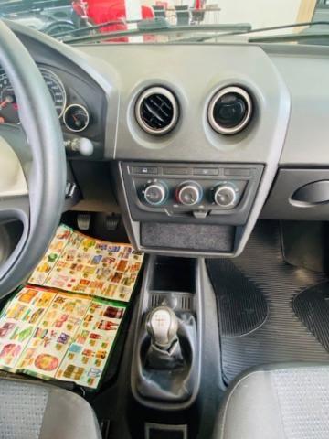 Chevrolet celta 2012 1.0 mpfi lt 8v flex 4p manual - Foto 10