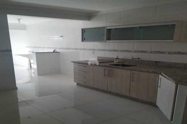 Apartamento à venda com 2 dormitórios em Centro, Dois vizinhos cod:930166 - Foto 2