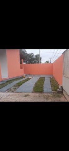 Condomínio fechado Bairro Santa Maria em Várzea Grande - Foto 7