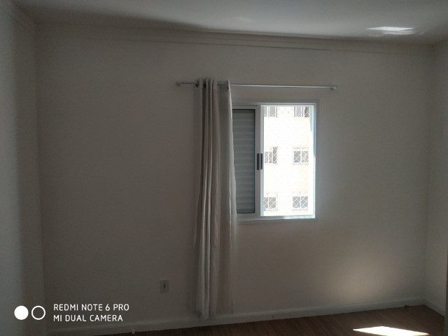 Alugo Apartamento 2 quartos (1 suite) - Foto 12