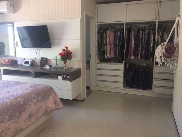 Casa Condominio - Foto 8