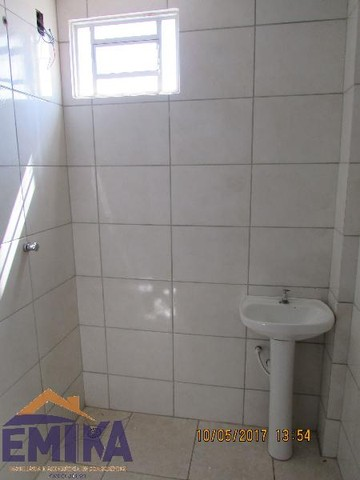 Apartamento com 3 quarto(s) no bairro Morada do Ouro II em Cuiabá - MT - Foto 11