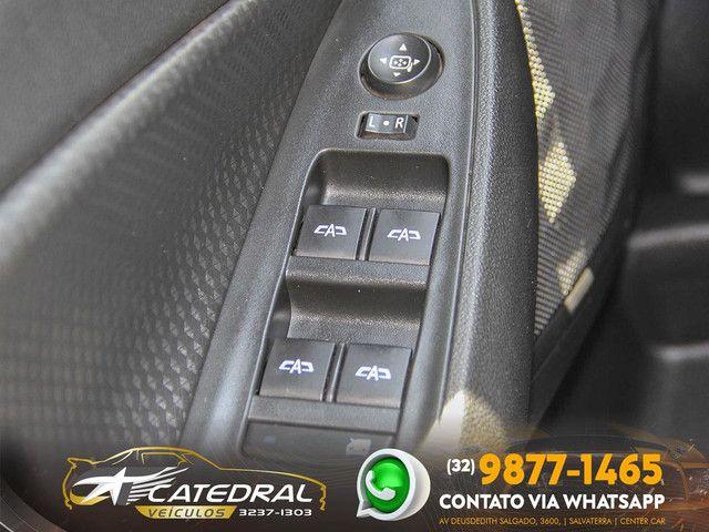 Chevrolet Onix Hatch LT 1.0 12V Flex 5p Mec. 2020 *Novo D+* Baixa Km* Aceito Troca - Foto 13