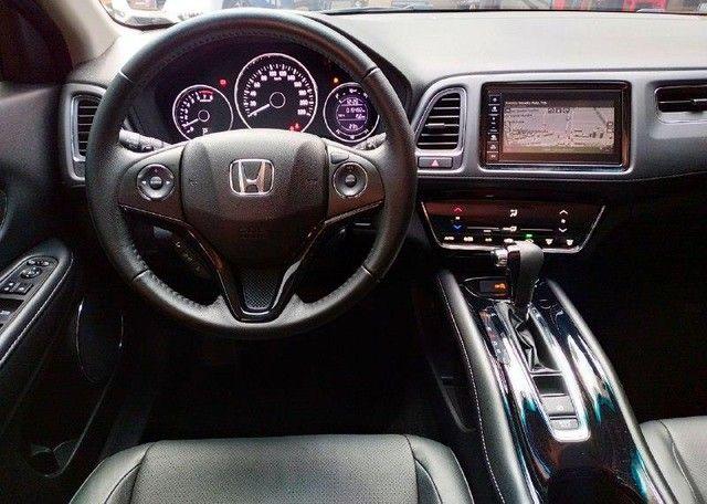 Honda Hr-v 1.8 16v Exl - Foto 11