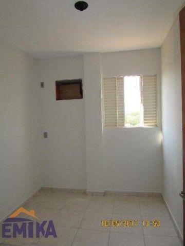 Apartamento com 3 quarto(s) no bairro Morada do Ouro II em Cuiabá - MT - Foto 7