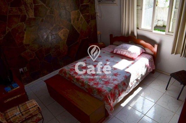 Casa à venda com 3 dormitórios em Menino jesus, Santa maria cod:0928 - Foto 20