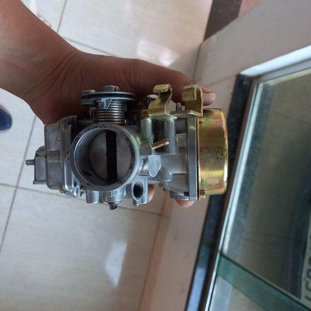 Carburador falcom - Foto 3