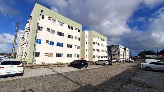 Apartamento 2 quartos, 47 m² por R$ 115.000 - Santa Lúcia - Maceió/AL - Foto 10