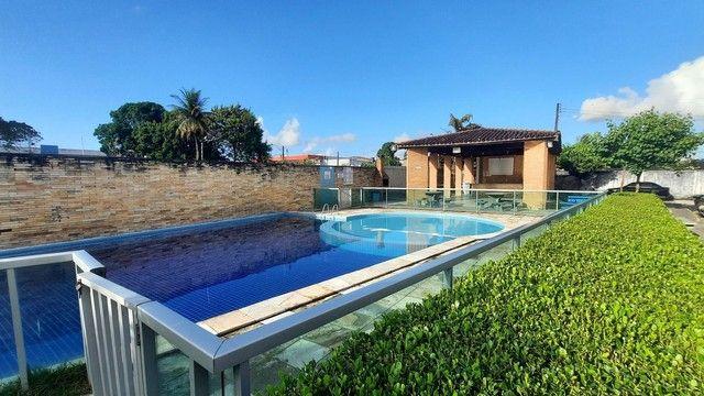 Apartamento 2 quartos, 47 m² por R$ 115.000 - Santa Lúcia - Maceió/AL - Foto 15