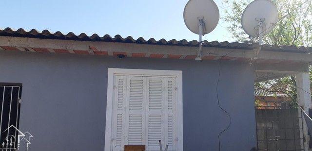 Casa à venda com 3 dormitórios em Renascença, Santa maria cod:10242 - Foto 18