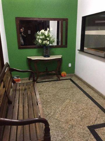 Sala para alugar, 28 m² por R$ 550,00/mês - Centro - Niterói/RJ - Foto 3
