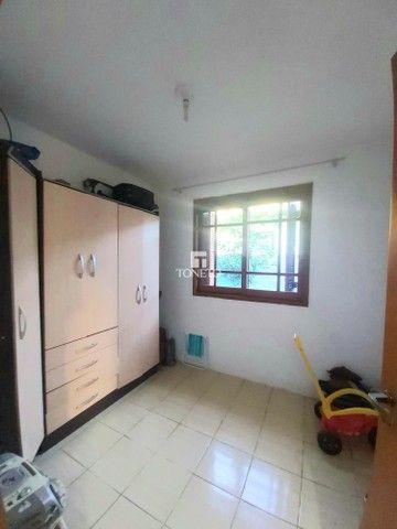 Casa 3 dormitórios à venda Pé de Plátano Santa Maria/RS - Foto 7