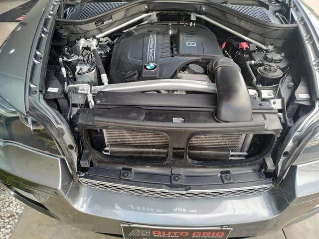 BMW X6 Xdrive 35I FG21 - Foto 15