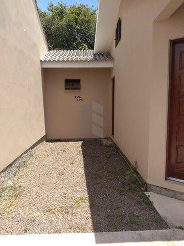 Casa à venda com 2 dormitórios em Pinheiro machado, Santa maria cod:4731114557 - Foto 14