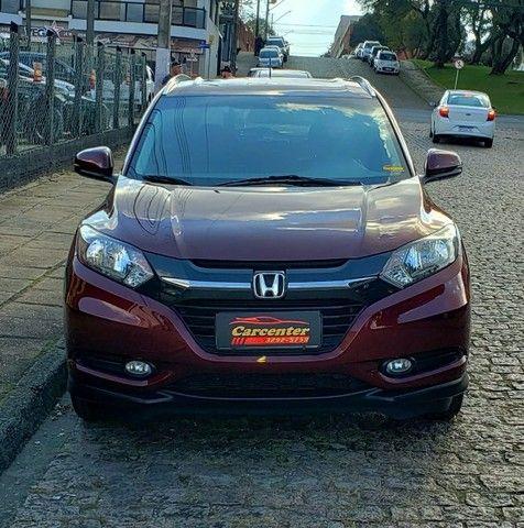 Honda HR-V EX  - Foto 6
