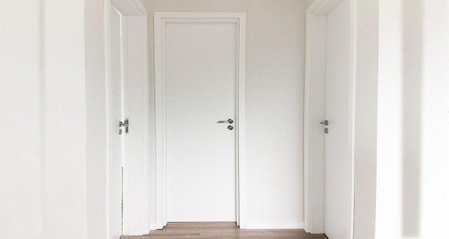 Apartamento à venda, 47 m² por R$ 267.736,00 - Fanny - Curitiba/PR - Foto 10