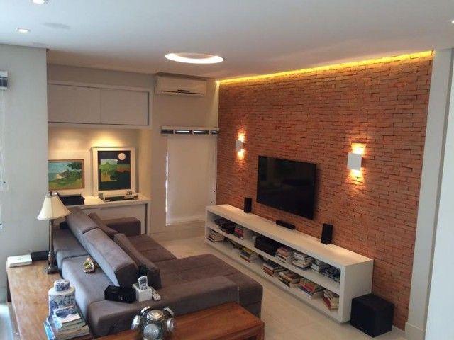 Apartamento com 3 quarto(s) no bairro Centro em Cuiabá - MT - Foto 18