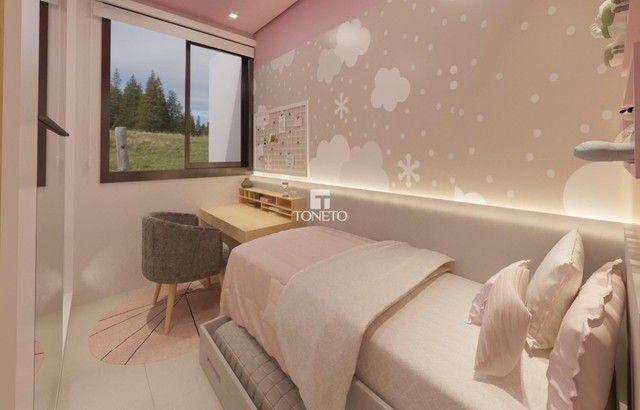 Sobrado 3 dormitórios à venda Cerrito Santa Maria/RS - Foto 16