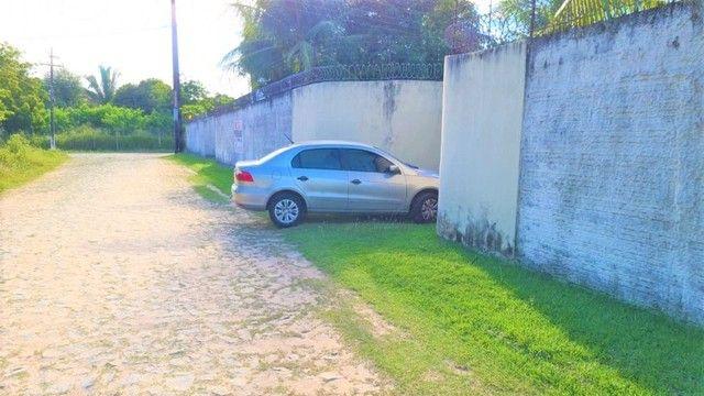 Sítio à venda, 6058 m² por R$ 1.000.000,00 - Jacunda - Aquiraz/CE - Foto 4