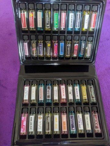 Perfumes Contratipo - Foto 4