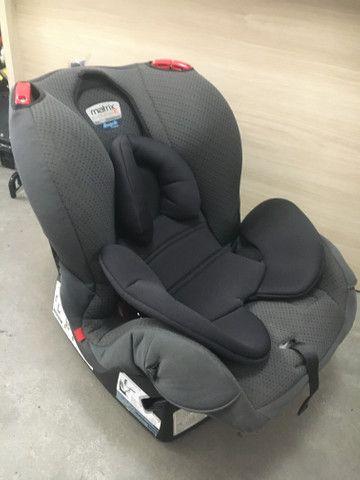 Cadeira para auto burigotto 0-25k - Foto 2