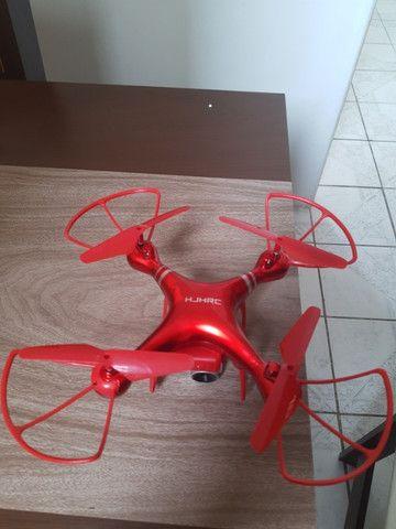Drone - Foto 6