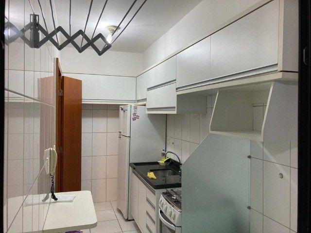 Imbuí com 2 4, 01G e 58M² no Cond. Residencial Varandas do Alto - Foto 18