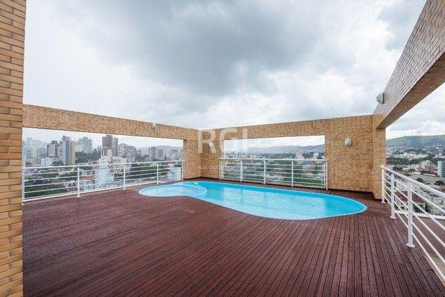 Porto Alegre - Apartamento Padrão - Santana - Foto 3