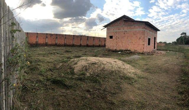 Casa no Bom Jesus 6mx6m - Foto 3