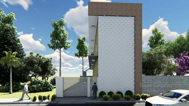 Arquiteto/ projetos - Foto 3
