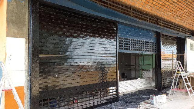 Pinturas Uehara - Pinturas residenciais no Alto Boqueirão em Curitiba - Foto 4