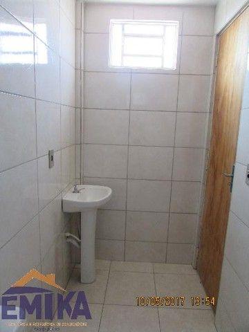 Apartamento com 3 quarto(s) no bairro Morada do Ouro II em Cuiabá - MT - Foto 10