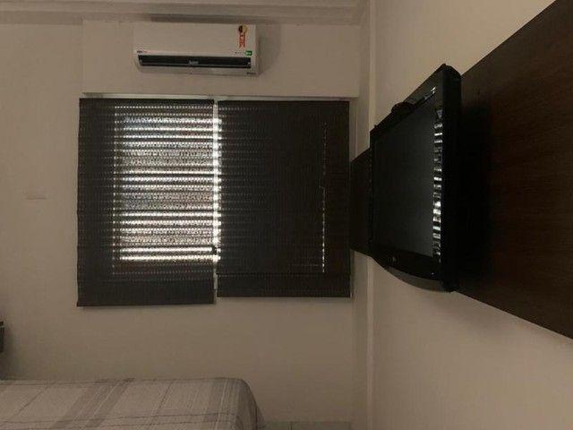Apartamento com 3 quarto(s) no bairro Centro Norte em Cuiabá - MT - Foto 16