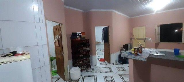 Linda casa 60.000,00 - Foto 4