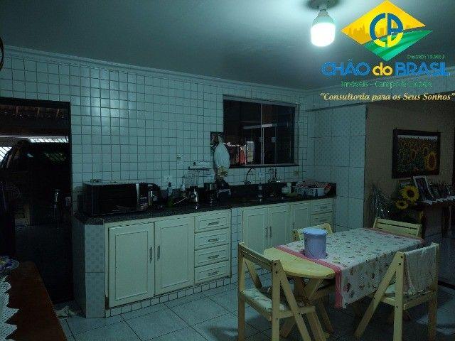 """""""Casa Grande Coophamat"""" - Campo Grande, MS - Foto 11"""