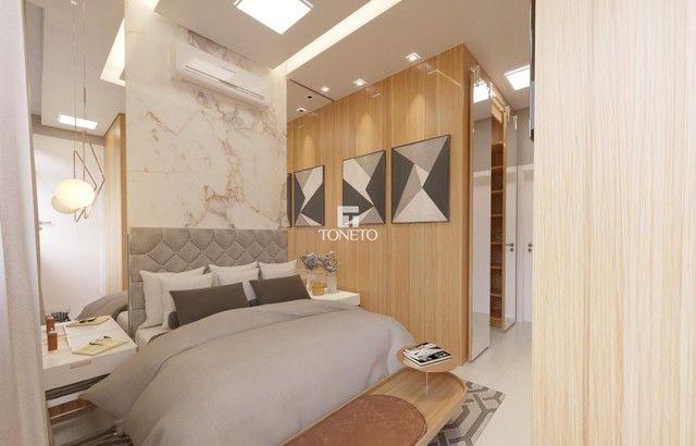 Sobrado 3 dormitórios à venda Cerrito Santa Maria/RS - Foto 19