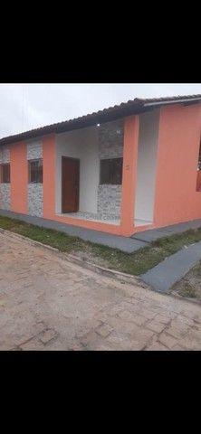 Condomínio fechado Bairro Santa Maria em Várzea Grande - Foto 10