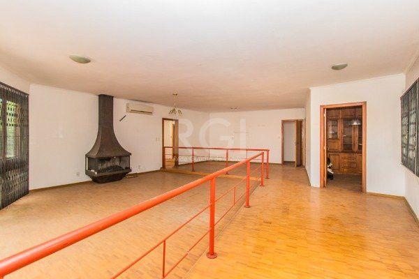 Casa à venda com 3 dormitórios em Chácara das pedras, Porto alegre cod:GS3490 - Foto 2