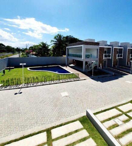 Duplex Novinhos no Eusébio  - Foto 13
