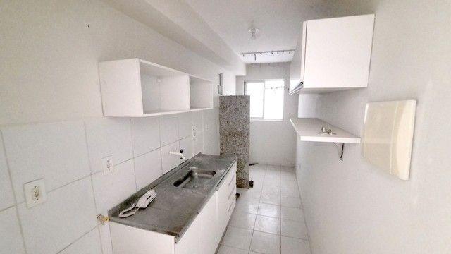 Apartamento 2 quartos, 47 m² por R$ 115.000 - Santa Lúcia - Maceió/AL - Foto 5