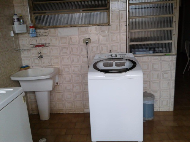Lindo Apartamento Edifício Dona Zila Vila Santa Dorothéa Centro Valor R$ 250 Mil ** - Foto 12