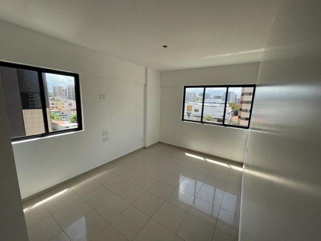 Apartamento 4 quartos na Ponta Verde  - Foto 18
